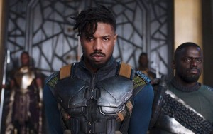 black-panther-movie-watch-reasons-01-e1515435374269